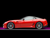 FRR 09 RK0075 01