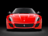 FRR 09 RK0079 01