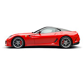 FRR 09 RK0080 01