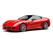 FRR 09 RK0081 01