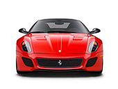 FRR 09 RK0082 01