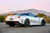 FRR 09 RK0086 01