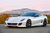 FRR 09 RK0087 01