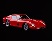 FRR 09 RK0009 01