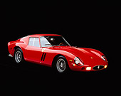 FRR 09 RK0009 03