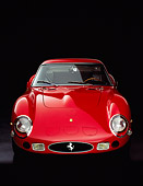 FRR 09 RK0016 07