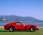 FRR 09 RK0034 03
