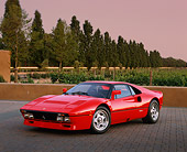 FRR 09 RK0041 02