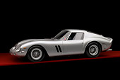 FRR 09 RK0047 01
