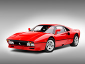 FRR 09 RK0050 01