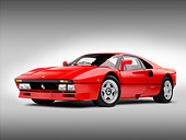 FRR 09 RK0051 01