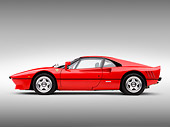 FRR 09 RK0052 01