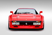 FRR 09 RK0054 01
