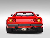 FRR 09 RK0055 01
