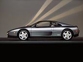 FRR 11 RK0011 01