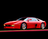 FRR 11 RK0021 04
