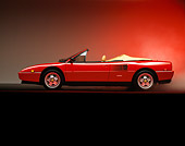 FRR 11 RK0043 05