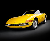FRR 12 RK0007 01