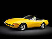 FRR 12 RK0011 01