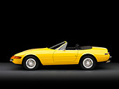 FRR 12 RK0013 01
