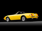 FRR 12 RK0016 01
