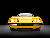 FRR 12 RK0020 01