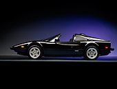 FRR 13 RK0007 01