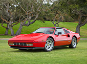 FRR 14 RK0033 01