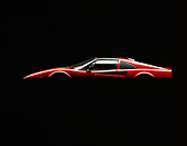 FRR 14 RK0003 09