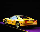 FRR 14 RK0031 04