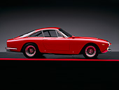 FRR 15 RK0015 02