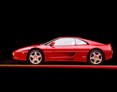FRR 15 RK0029 01