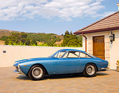 FRR 15 RK0041 01