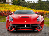 FRR 15 RK0044 01