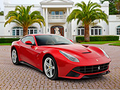 FRR 15 RK0045 01
