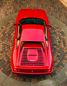 FRR 15 RK0016 02