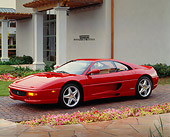 FRR 15 RK0024 04