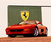 FRR 15 RK0026 03