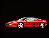 FRR 15 RK0027 06
