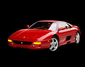 FRR 15 RK0028 01