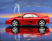 FRR 15 RK0032 01