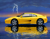FRR 15 RK0037 06