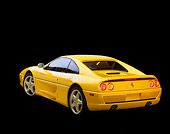 FRR 15 RK0038 09