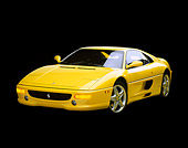 FRR 15 RK0039 05