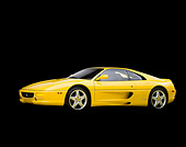 FRR 15 RK0040 01