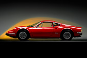 FRR 16 RK0007 05