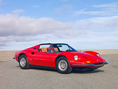 FRR 16 RK0018 01