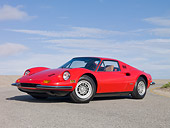 FRR 16 RK0019 01