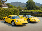 FRR 17 RK0007 01