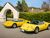 FRR 17 RK0008 01